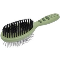 Safari Bristle & Pin Combination Brush Large Dogs