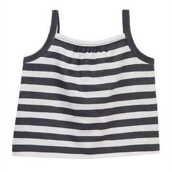 Tea Collection | Angela Summer Tank (Baby Girls & Toddlers) | Nordstrom Rack