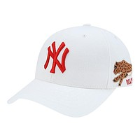 NY Fashion Casual Hat