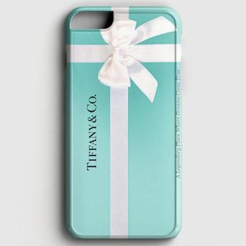 Tiffany And Co Exclusive iPhone 8 Case