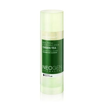 Neogen Real Fresh Cleansing Stick Green Tea 80g
