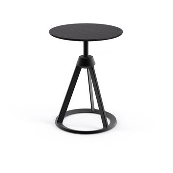 Piton™ Side Table | Knoll