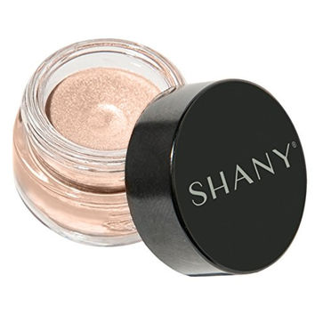 SHANY Eye and Lip Primer/Base, Paraben/Talc Free, Waterproof