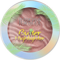 Butter Highlighter | Ulta Beauty