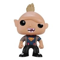 Funko POP! Goonies Exclusive Vinyl Figure Sloth