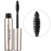 Anastasia Beverly Hills Brow Gel (0.28 oz Clear)