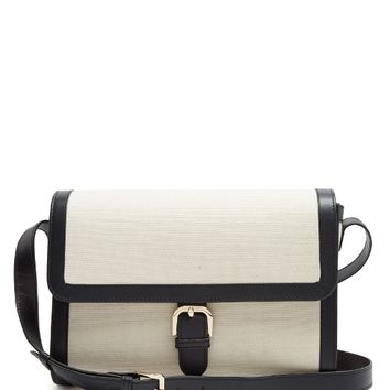 Maya canvas shoulder bag | A.P.C. | MATCHESFASHION.COM US