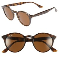 women's ray ban | Nordstrom