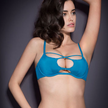 90546ebbe7 New In by Agent Provocateur - Liza Bra from Agent Provocateur