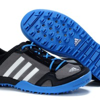 Cheap Women's and men's Adidas Sports shoes 006