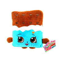 Cheeky Chocolate Shopkins Plush