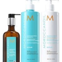 MOROCCANOIL® Hair Set (Nordstrom Exclusive) | Nordstrom
