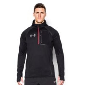 Under Armour Men's UA Stylinit Hoodie