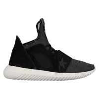 adidas Originals Tubular Defiant - Women's at Eastbay