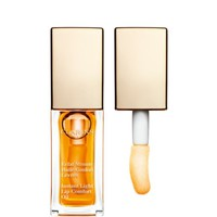 Clarins Instant Light Lip Comfort Oil, Garden Escape Spring Collection | Bloomingdales's