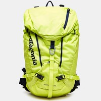 Patagonia Ascensionist 35L Backpack - Urban Outfitters