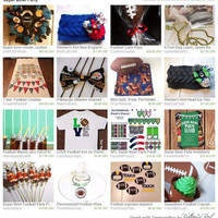 Are you having a super bowl party here is your one stop shop for everything you…
