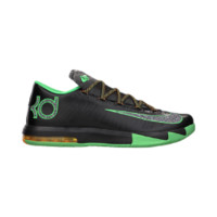 KD VI Men's Basketball