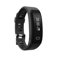 Fit bit  Heart Rate wristband