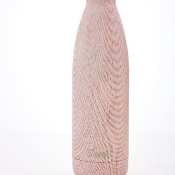 25 oz Grapefruit Linen Swell Bottle