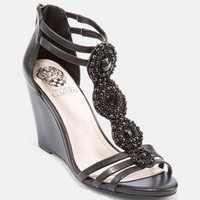 Vince Camuto 'Zimily' Sandal | Nordstrom