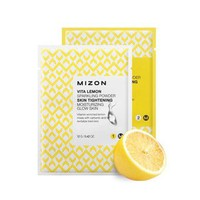 Vita Lemon Sparkling Powder