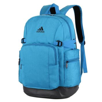 Adidas Laptop Backpacks College Bags School Daypack Travel Bag
