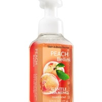 Gentle Foaming Hand Soap Peach Bellini