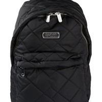Marc By Marc Jacobs 'Crosby' quilted backpack
