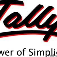Tally.ERP 9 6.0.2 Activation Key 100% Genuine Download