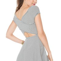 Brandy ♥ Melville |  Bethan Dress - Dresses - Clothing
