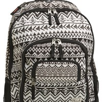 Billabong 'Ultraviolet Babe' Mini Backpack (Juniors)