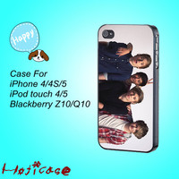 iphone 5 case,iphone 5 cases,iphone 5 cover,iphone 4 case,cute iphone 4 case,5 Seconds of Summer,cute iphone 5 case,cute iphone 4s case.