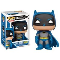 Super Friends Batman POP! Vinyl Figure