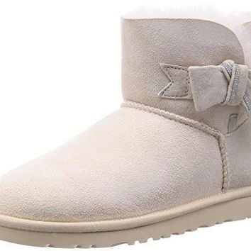 UGG Women's Jackee Boot ugg snow boots