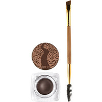 Amazonian Clay Waterproof Brow Mousse