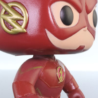 Funko Pop Television, Flash, The Flash #213