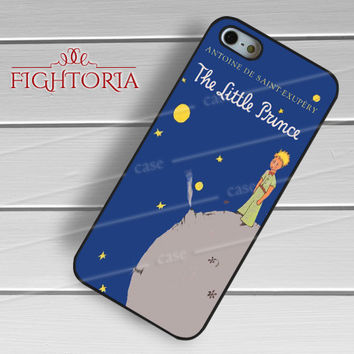 The little prince le petit prince kids book story -swdh for iPhone 4/4S/5/5S/5C/6/6+,samsung S3/S4/S5/S6 Regular/S6 Edge,samsung note 3/4