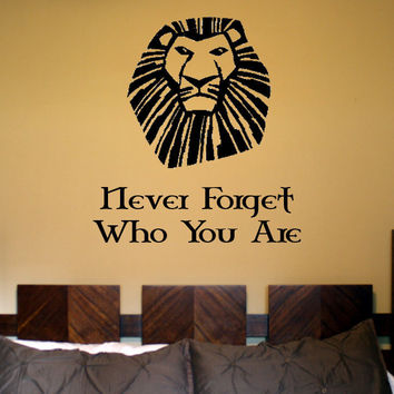 best lion king baby products on wanelo. Black Bedroom Furniture Sets. Home Design Ideas