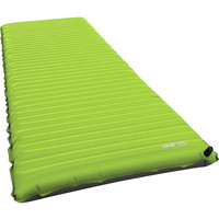 Therm-a-Rest NeoAir Trekker Sleeping Pad