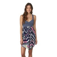 Roxy Sky Dive Dress - Women's