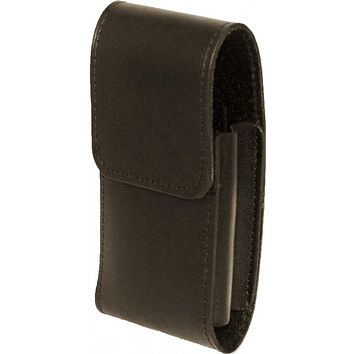 Boston Leather Cell Holder, iPhone 6 Size
