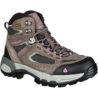 Vasque Breeze 2.0 GTX Hiking Boot - Women's