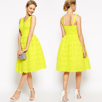 Mother's day gift | dress = 4831347396