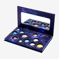 Blackheart Beauty Astronomical Eyeshadow Palette