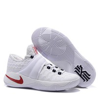Nike Kyrie Irving  Fashion Casual Sneakers Sport Shoes