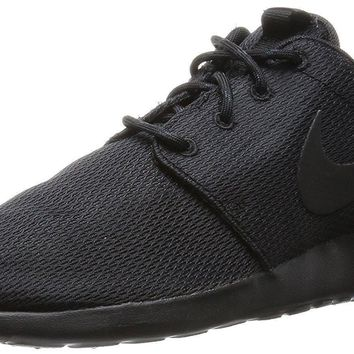 Nike Women Roshe One Running Shoes-2 a807abdb2