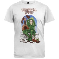 Grateful Dead - Jester T-Shirt