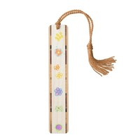 Cute bookmark by OR Designs