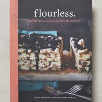 Flourless by Anthropologie Multi One Size Gifts